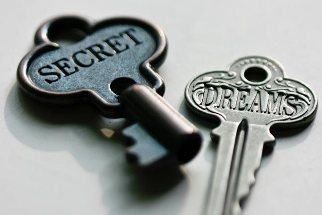 satışınızı arttıracak 6 sır