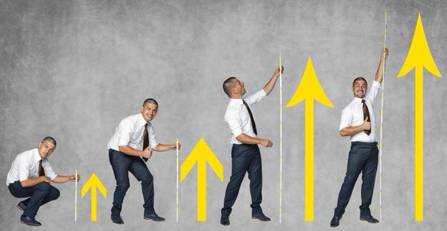 nasıl daha başarılı olursunuz?