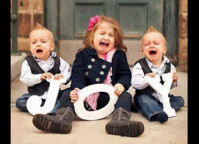 funny family 001