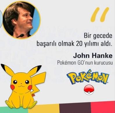 John Hanke