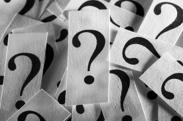 question-mark-istock_000003401233medium-copy.jpg