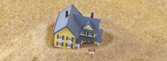 Short-Sale-House-in-Sand-768x513